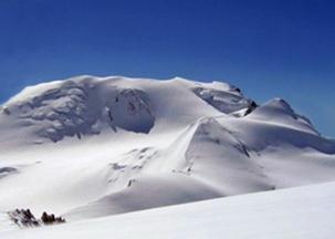 フィティン山
